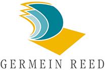 Germein Reed Lawyers & Conveyancers   46 George Street, Moonta, South Australia 5558   +61 8 8825 2634